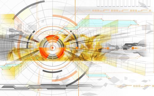 схема чертежи реактор