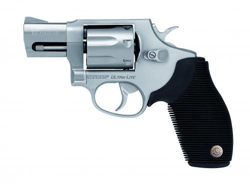 Gun - История Развития Огнестрельного Оружия