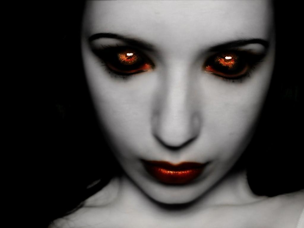 Злой женщины: фото и картинки злой девушки сумасшедший